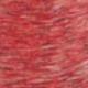 space-dye coral