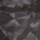geoscape black