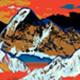 Sueno Andes