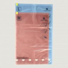 Pack-It™ Compression Sac Set M/L
