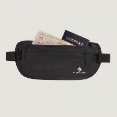 Silk Undercover™ Money Belt