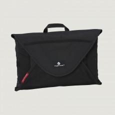 Pack-It Original™ Garment Folder Small