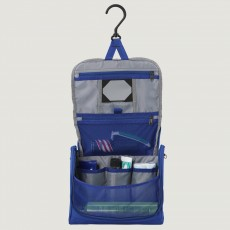 Pack-It Original™ On Board