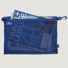 Pack-It Original™ Sac Large