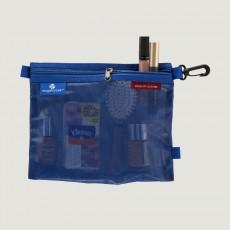 Pack-It Original™ Sac Medium