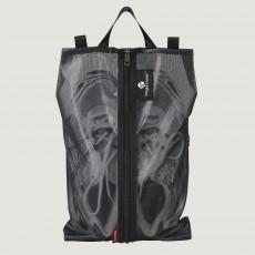 Pack-It Original™ Shoe Sac