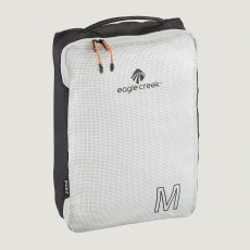 Pack-It Specter Tech™ Cube M