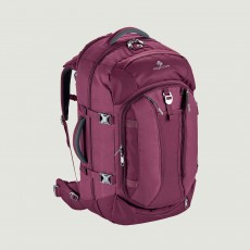 Global Companion Travel Pack 65L W