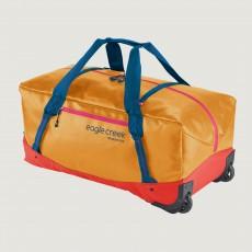 Migrate Wheeled Duffel 110L