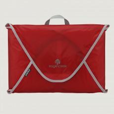 Pack-It Specter™ Garment Folder Medium