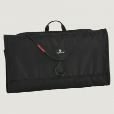 Pack-It Original™ Garment Sleeve