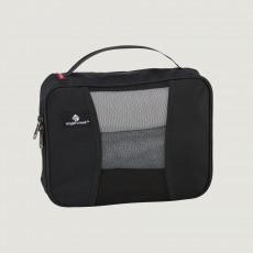 Pack-It Original™ Cube S