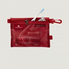 Pack-It Original™ Sac Small