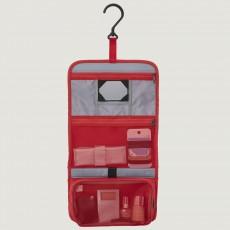 Pack-It Original™ Slim Kit