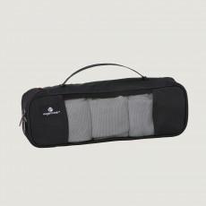 Pack-It Original™ Slim Cube S