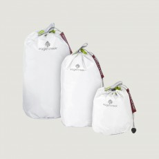 Pack-It Specter™ Stuffer Set Mini