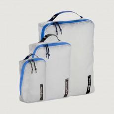 Camco Durable Escabeau-Texturé-Surface pour aider à éviter tout GlissementL