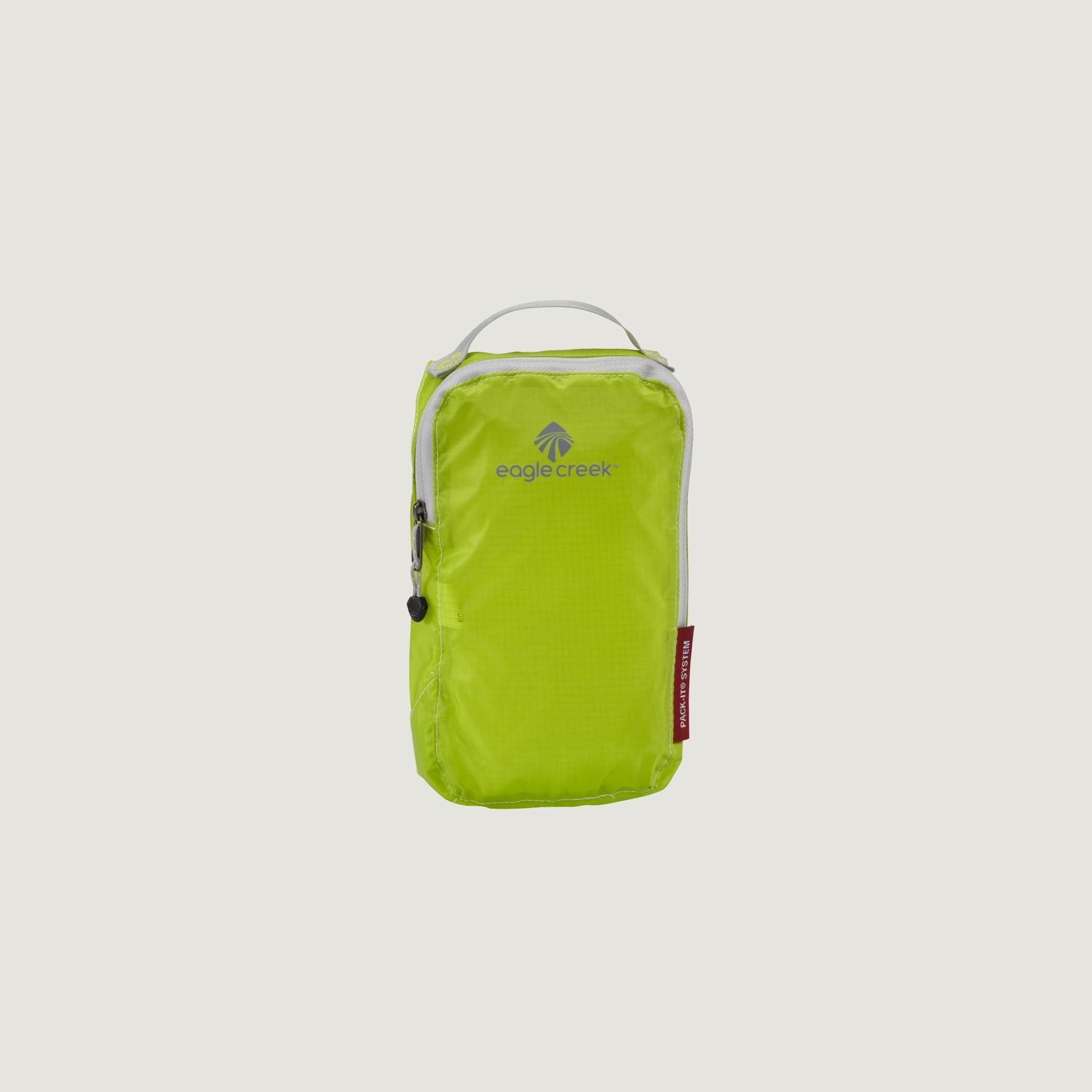 Pack-It Specter™ Cube XS