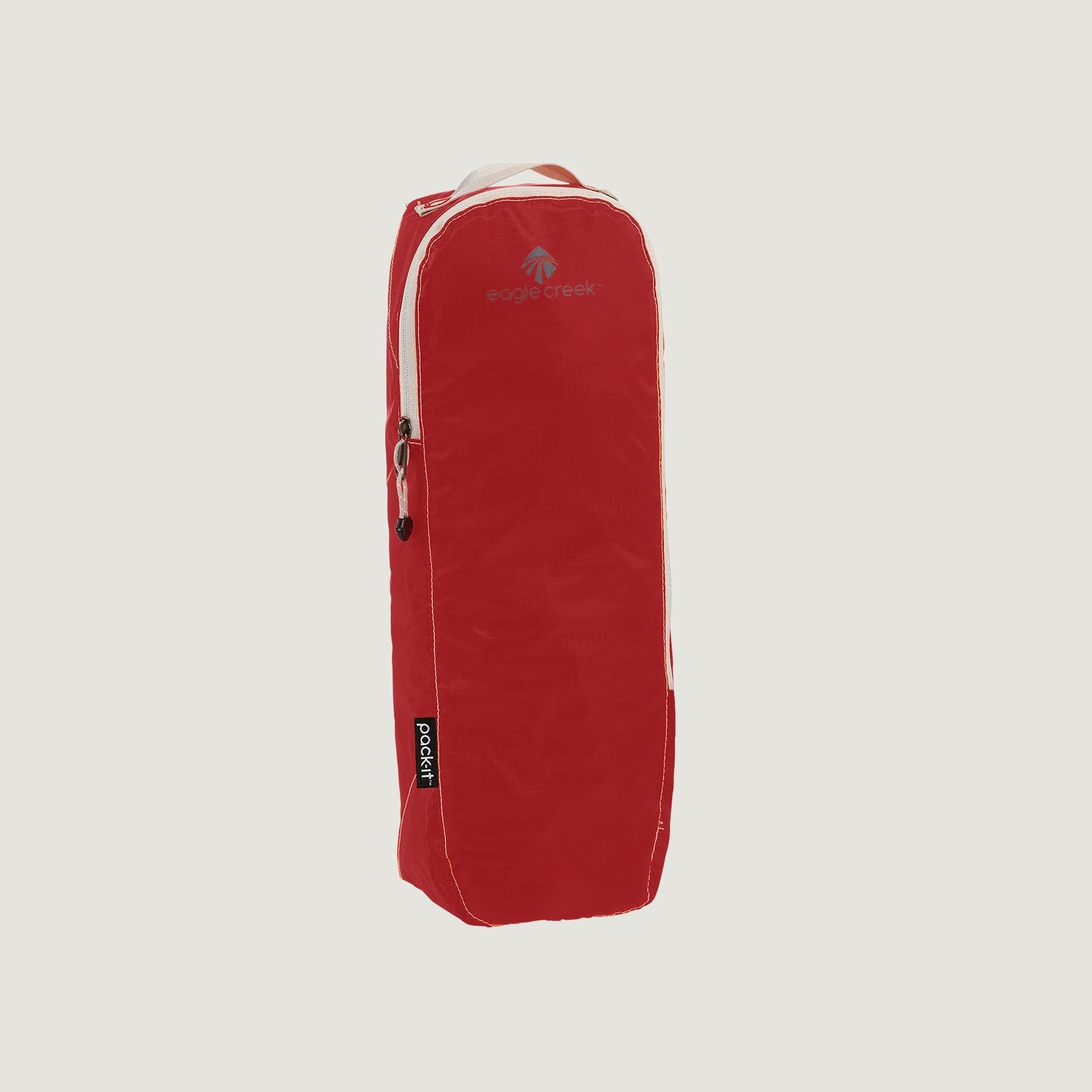Pack-It Specter™ Slime Cube S