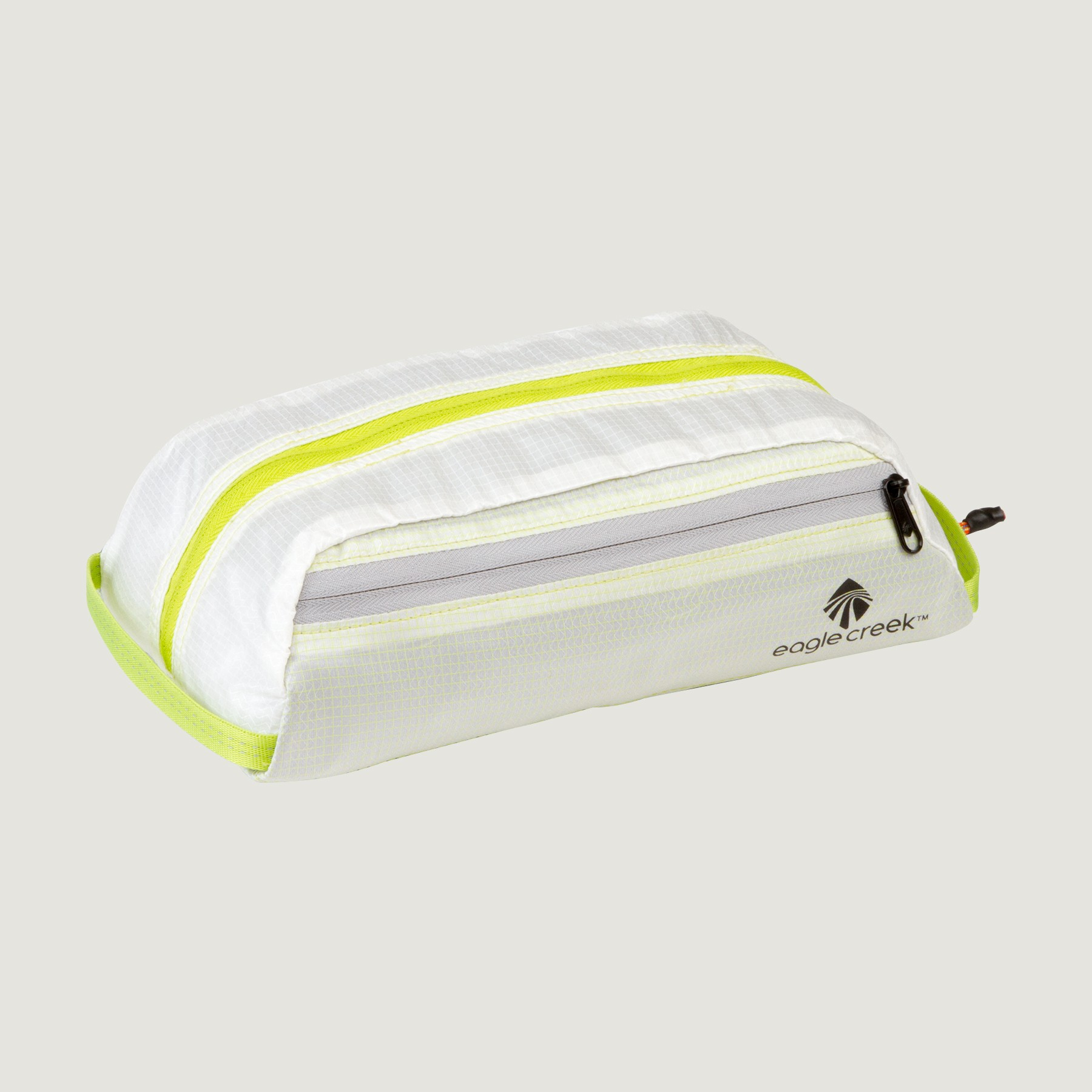 Pack-It Specter Tech™ Quick Trip