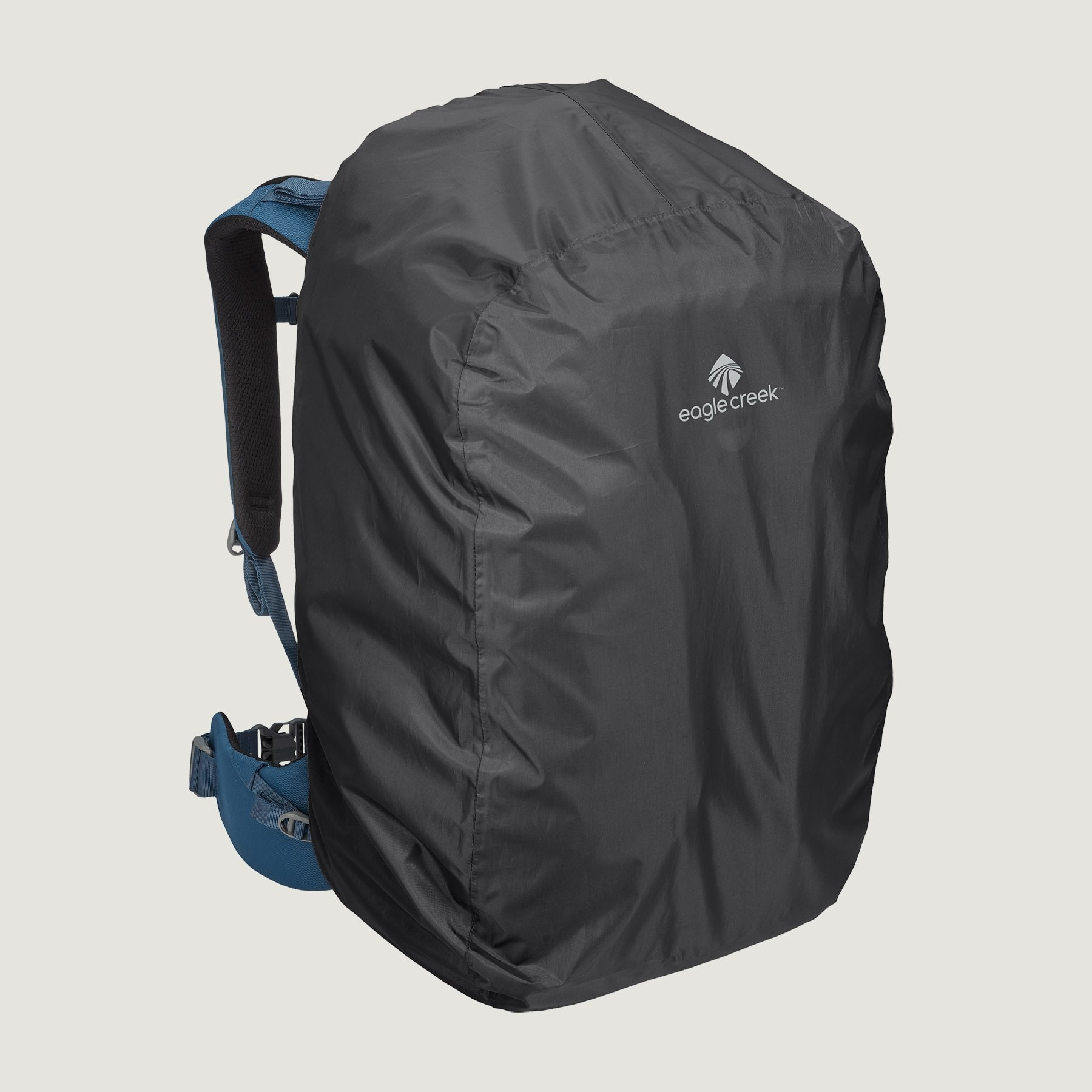Check-and-Fly Pack Cover