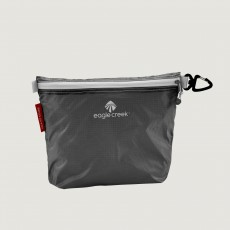 Pack-It Specter™ Sac Medium