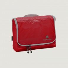 Pack-It Specter™ On Board