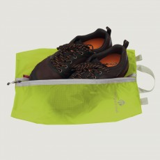 Pack-It Specter™ Shoe Sac