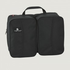Pack-It Original™ Complete Organizer