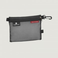 Pack-It Original™ Sac Small