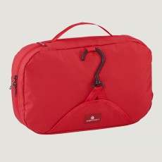 Pack-It Original™ Wallaby