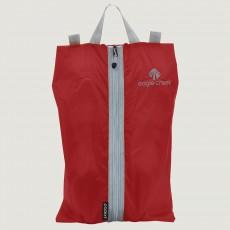 Pack-It Specter™ Shoe Sac