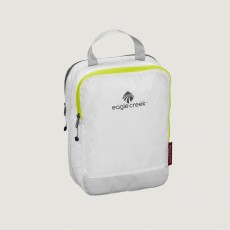 Pack-It Specter™ Clean Dirty Cube S