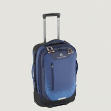Expanse™ International Carry-On