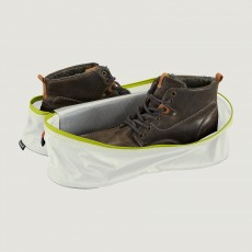 Pack-It Specter Tech™ Shoe Cube