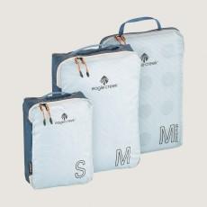 Pack-It Specter Tech™ Starter Set S/M/M