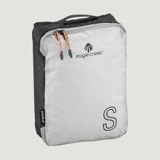 Pack-It Specter Tech™ Cube S