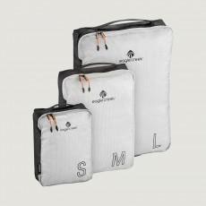 Pack-It Specter Tech™ Cube Set S/M/L