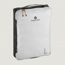 Pack-It Specter Tech™ Cube L