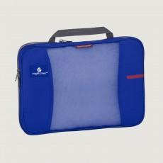 Pack-It Original™ Compression Cube M