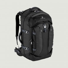 Global Companion Travel Pack 65L