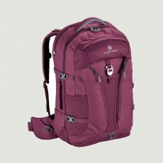 Global Companion Travel Pack 40L W