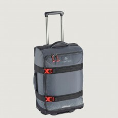 Expanse Wheeled Duffel International Carry On