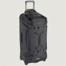 Gear Warrior Wheeled Duffel 110L