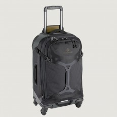 Gear Warrior 4-Wheel 60L