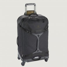 Gear Warrior 4-Wheel 95L
