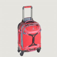 Gear Warrior 4-Wheel International Carry On