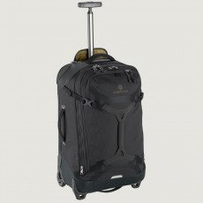 Gear Warrior Wheeled Duffel 65L