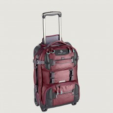 ORV Wheeled Duffel International Carry On