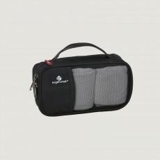 Pack-It Original™ Cube XS